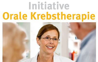 Initiative Orale Krebstherapie